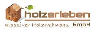 HOLZERLEBEN